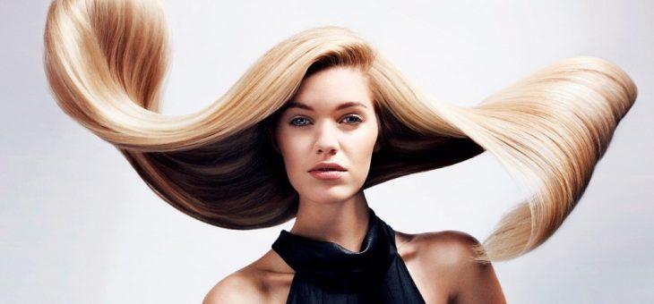 Ботокс для волос — отзывы, стоимость и механизм действия
