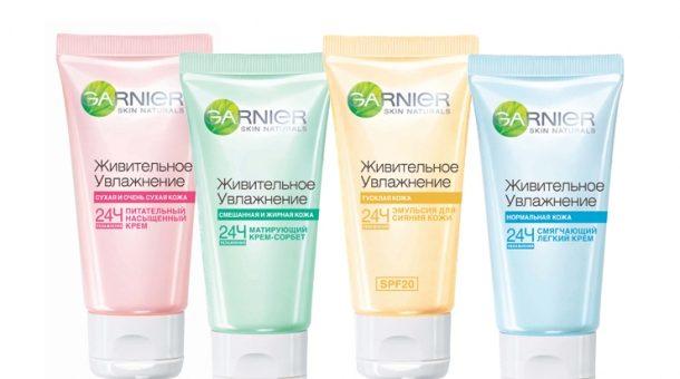 Увлажняющий крем для лица — обзор лучших моделей, отзывы и правила использования