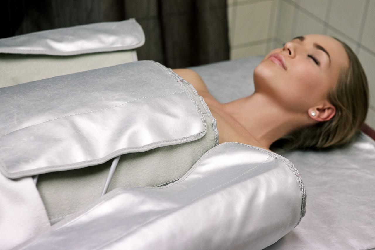 Прессотерапия показания и противопоказания