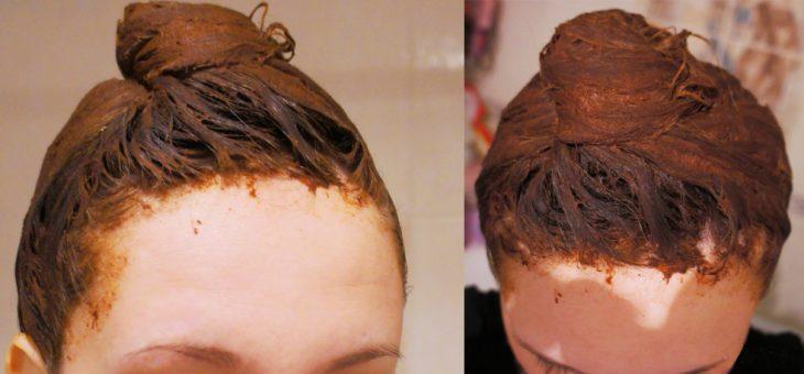 Осветление волос корицей — 3 лучших способа