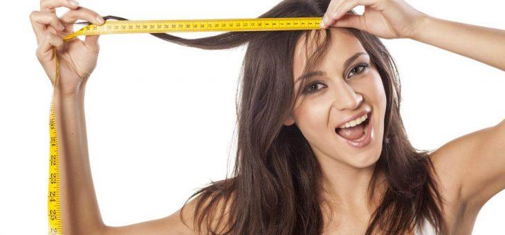 Маски для роста волос – 10 лучших рецептов