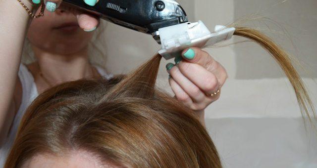 Полировка волос: отзывы и стоимость процедуры