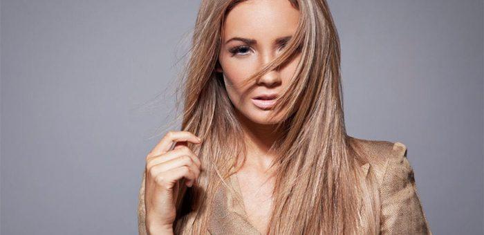Лесенка на длинные волосы: преимущества и правила ухода за стрижкой