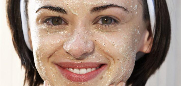 Маска из овсянки для лица: 10 лучших рецептов