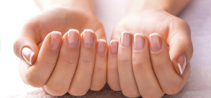 Как укрепить ногти: 15 лучших способов в домашних условиях