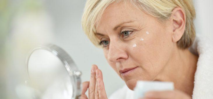 Антивозрастные крема для лица — топ 10 лучших