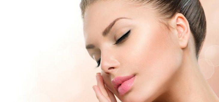Как убрать брыли на лице: лучшие методы борьбы