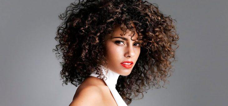 Химическая завивка волос: особенности, советы, отзывы и цена