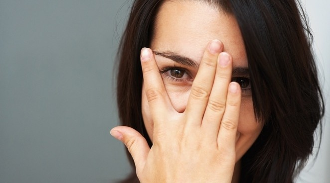 Как перестать стесняться и стать увереннее?
