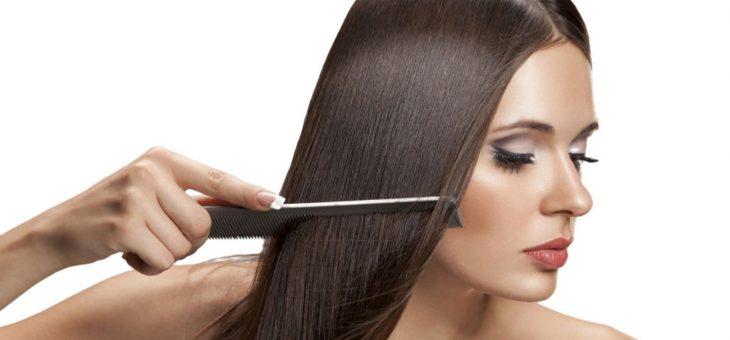 Глазирование волос — виды, средства для процедуру, цена и отзывы