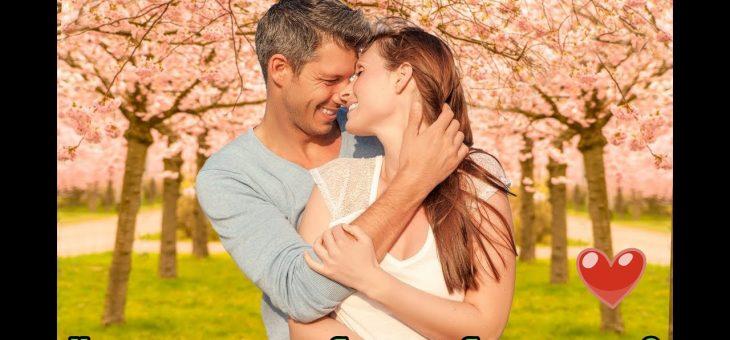 Как мужчине влюбить в себя женщину?