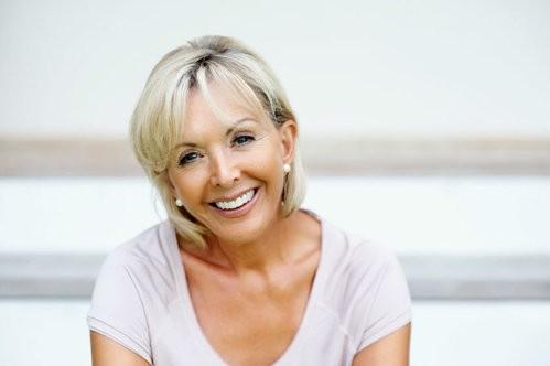 Как похудеть женщине 35 - 55 лет: диета и упражнения по возрасту