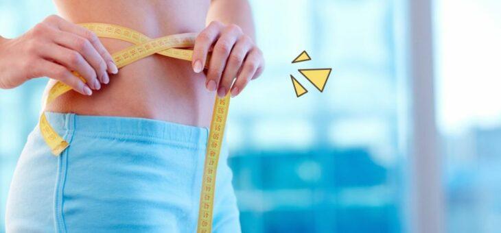 Как похудеть к лету: 14 простых шагов на пути к стройному телу