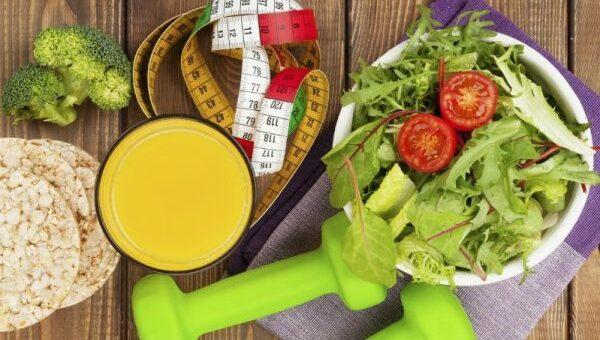 Самые популярные диеты для похудения: 10 кг за неделю