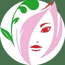 Сайт о красоте и здоровье!